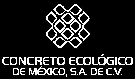 Concreto Permeable en México.
